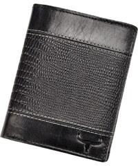 Pánske peňaženky Wild  f91d60b5805