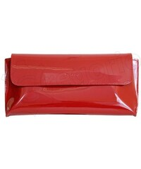 Červené Kabelky z obchodu Gregorio.sk  a477a918cd3