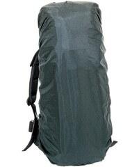 DOLDY raincover XL pláštěnka na batoh e87c4b71b2