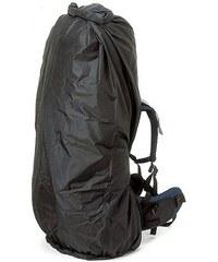 DOLDY CARGO BAG přepravní vak na batoh 0fa1afa87b