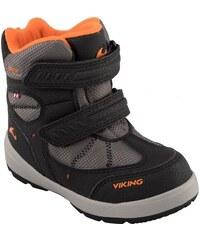 Gore-tex chlapecké boty z obchodu PidiLidi.cz - Glami.cz fe72b0fb13