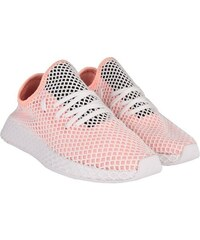 Pánské boty adidas Originals Deerupt Runner Oranžové 1611452855