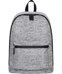 42a6602eeef Bags2Go Praktický malý pevný batoh Manhattan 16 l