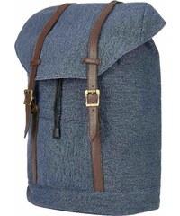 c4c6794a727 Bags2Go Luxusní batoh na notebook Cornwall 23 litrů