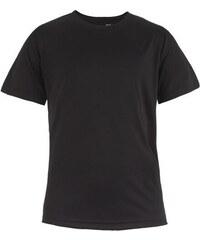 c727ad918975 Promodoro Dětské funkční tričko na sport