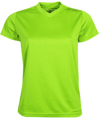 a2af34706403 NEWLINE ICONIC Dámske bežecké kompresné tričko 72278-419 419 M ...