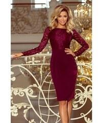 9954698fdd3 Šaty z obchodu Alltex-Fashion.cz - Glami.cz