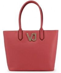 b23698fe61 Nákupní taška Versace Jeans VJE1VRBBC7 70034 512 Bottalato Catena