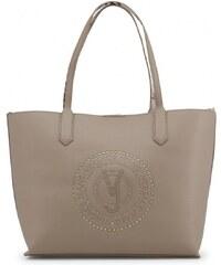 Kabelka Versace Jeans VJE1VRBBQB 70050 723 5af71597175