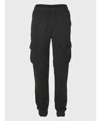 4736ed6b109 Kalhoty O´Neill LW Cargo Pants