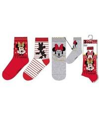 Disney Minnie gyerek zokni 27 30 f64cb3804e