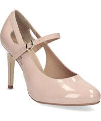 155ae68397 Ružové Dámske topánky z obchodu Bata.sk