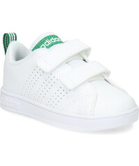Kojenecké boty Adidas  8b3ccc1b83