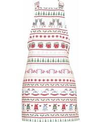 9f3a099cc62e Kolekcia Green Gate Detské oblečenie z obchodu Bonami.sk - Glami.sk