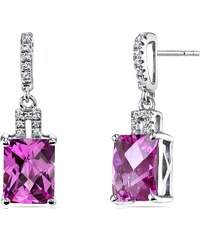 Elegantné Dámske náušnice z obchodu Sperky-a-diamanty.sk  29878568d72