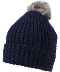 24e8f7f8c2 Kék Női kalapok és sapkák | 180 termék egy helyen - Glami.hu