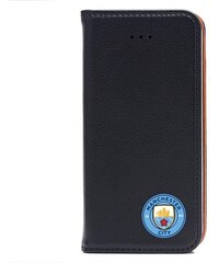 Manchester City mobiltelefon tok iPhone 6   6S Smart Folio Case f8ed43b3a2