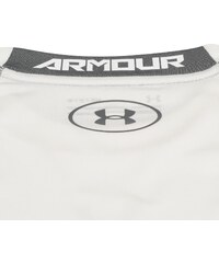 Termo tričko Under Armour Golf pán. biela - Glami.sk 6809a01e9e8