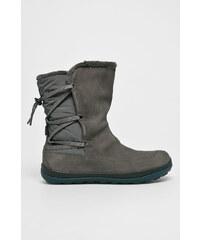 Dámské kozačky a kotníkové boty Camper  dc96782ff8