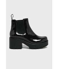Magasított cipő VAGABOND - Olivia 4217-040-64 Dk Blue - Glami.hu 7eb60687b6