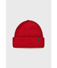 e5d08fc6ef Piros Férfi kalapok és sapkák   610 termék egy helyen - Glami.hu