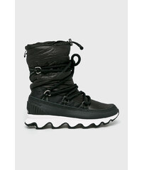 Sorel - Magasszárú cipő Kinetic Boot 0b64b24191