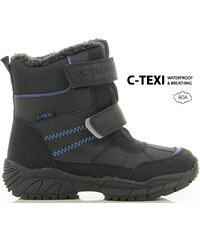 Čierne Detské oblečenie a obuv z obchodu Bambino.sk - Glami.sk c93de36755d