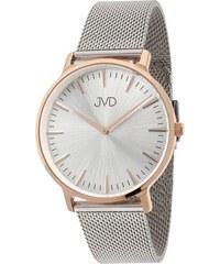 Kolekce JVD dámské hodinky z obchodu Klenoty-Budin.cz - Glami.cz 6e9fcd88a2