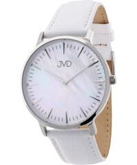 Luxusní dámské elegantní nerezové ocelové hodinky JVD J-TS14 ceeec9d4ac