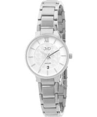 87a55049685 Dámské náramkové hodinky JVD JG1005.1 se safírovým sklem. 2 690 Kč