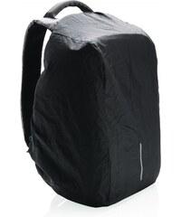 a0fc52232d XD Design Pláštěnka na batoh Bobby Classic