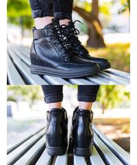 db6f6220e0 MODANOEMI Női sportcipő Kylie crazy MNK1833501C - Glami.hu