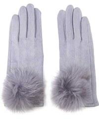 79ad45360a4 Confront Rukavice Zimní Monterrey ženy Doplňky Šály a rukavice ...