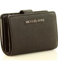 MICHAEL Michael Kors Silber 505397 - Glami.sk 9feffcf3e32