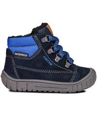 fbdc27e1f11 Geox - Dětské boty