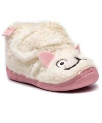 c32eaca42d85 Detské topánky - Hľadať