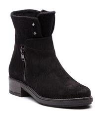f5505a5559 Női cipők Pollonus | 70 termék egy helyen - Glami.hu