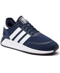 Modré GLAMIDAYS Dámske topánky z obchodu Eobuv.sk - Glami.sk 3a46e1ff05