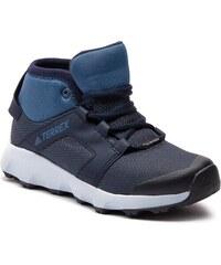 d6c589a51c Kollekciók Adidas ecipo.hu üzletből | 890 termék egy helyen - Glami.hu