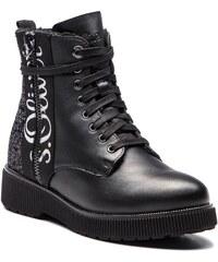 d5197f6c9a2b Dámske oblečenie a obuv - Hľadať