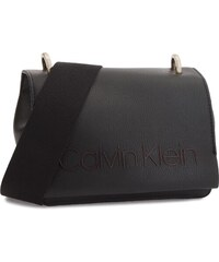 Kabelka CALVIN KLEIN - Pop Small Crossbody K60K604594 001 c71614afc27