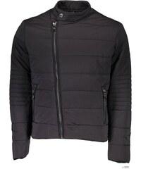férfi kabát Guess Marciano WH2-82H3921593Z A996 - Glami.hu 84b0efaa9f