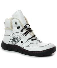 Dámské boty Kacper  bfff3c8908f