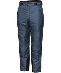 Pánské kalhoty z obchodu Lidl-shop.cz  9aa00367d75