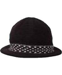 Pletex dámské klobouky - Glami.cz 1add75ab58