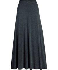 bonprix Úpletová sukně 53402c523f