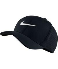 996b81ec48f Kšiltovka Nike GOLF CLASSIC99 PERF CAP 803330-010