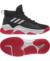 Pánské boty na basketbal  04048a5960d