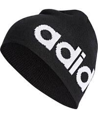 adidas CORE Pánská černá čepice Daily Beanie 5f05c03970