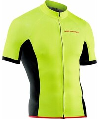 c5ffcaa2f1 NORTHWAVE Dres NortWave FORCE JRY SS - M